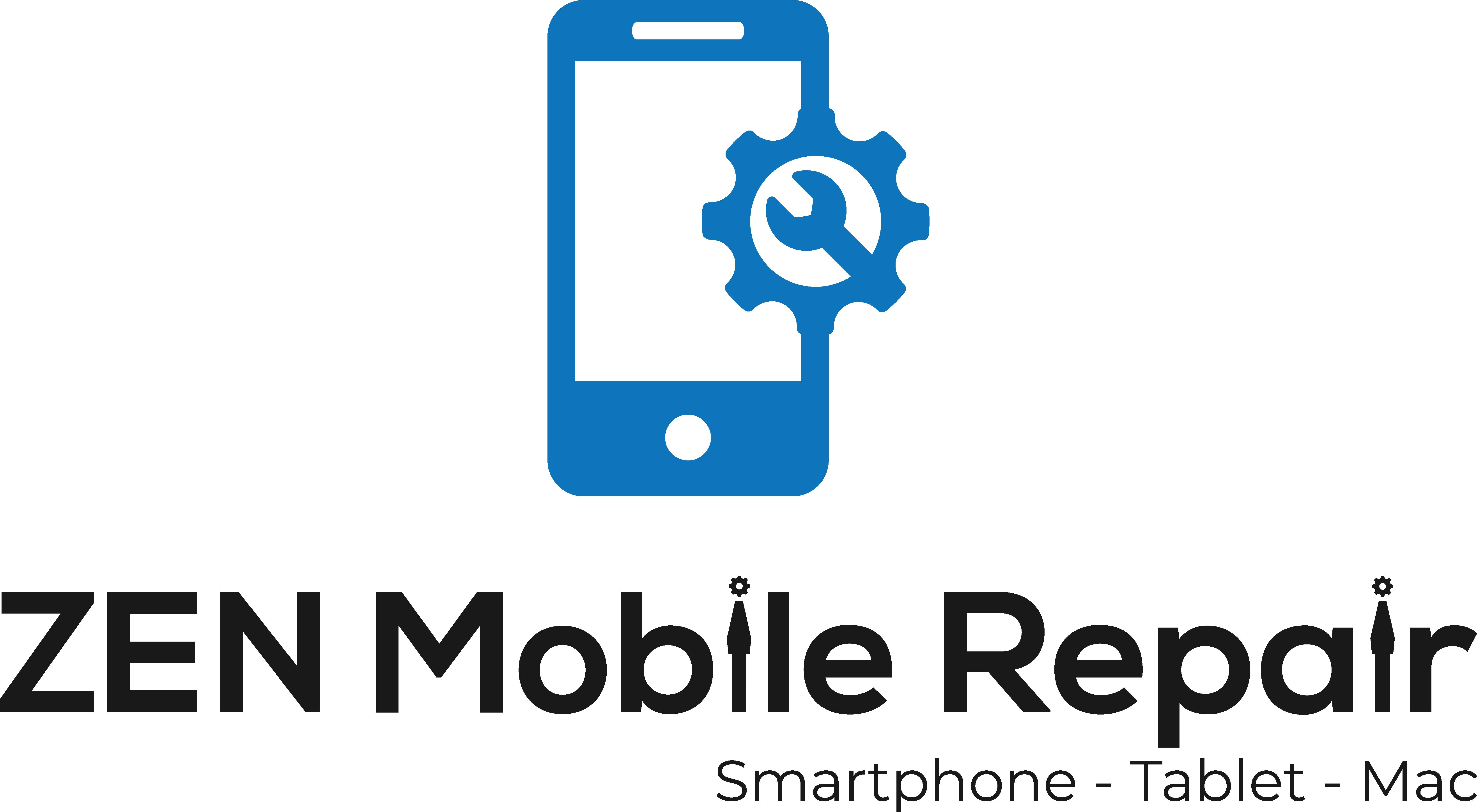 mobile repair computer repair