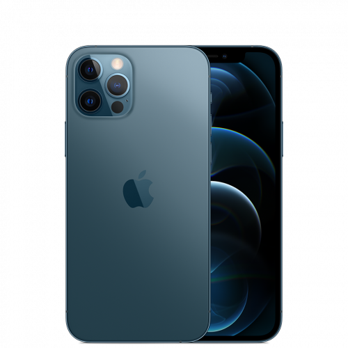 iphone-12-pro-blue
