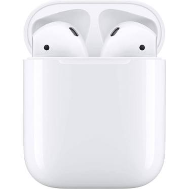 AirPods 2nd GEN