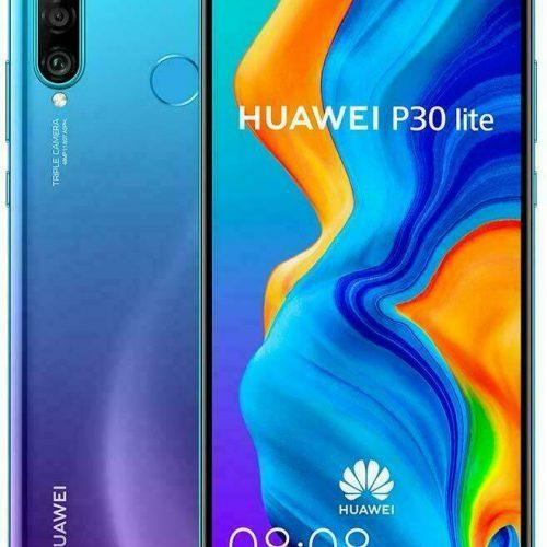 Huawei P30 Lite 64GB